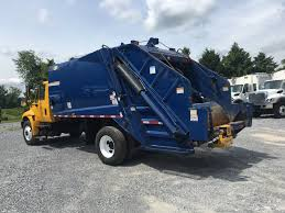 2007-International-Garbage Trucks-For-Sale-Rear Loader-TW1160161RL ... Intertional Trucks For Sale Great Bend Kansas Page 3 Of 4 Whosale Parts Intertional Trucks Online Buy Best Pickup Parts Local 1935 C 1 2 Ton Old Truck Nelson Midwest Subcontractor Catalog Pics Paystar 5900 I Cventional Tractor Photo Archives Charge Air Coolers For Freightliner Volvo Peterbilt Kenworth Department Bucks County Langhorne Pennsylvania Awarded Njpa Contract In Effect By 20 Jennings And Inc
