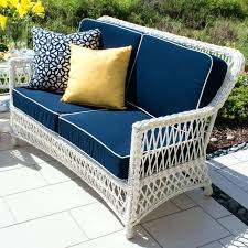 Outdoor Lounge Chair Cushions Luxury Wicker Outdoor sofa 0d Patio