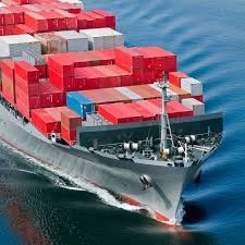 100 Shipping Container Shipping How Container Shipping Could Reinvent Itself For The Digital
