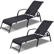 Chaise Longue Canadian Tire Bliss Hammocks Premium Gravityfree Recling Chair With Canopy Qvccom Chaise Longue Cadian Tire 25 Unique Outdoor Lounge Set Of 2 Scheme Balencia Chaise Lounge Sysmunitedco Qvc Fniture Budapesightseeingorg Amazoncom Qxx Lazy Sofa Leisure Folding Rotating Living Room Wvsdcorg Top With Orange Zero Gravity Products Beach