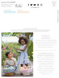 Pottery Barn Kids (PBK) - April 2017 - Page 124 193 Best Kids Spaces Images On Pinterest Kid Spaces Outdoor Fun Party Time Fire And Crme For Pottery Barn Kids Rue 36 Acvities In Northern Virginiadc Ana White Triple Cubby Storage Base Inspired By Australia Spring 2013 Online Catalogue Home Fniture Trwallpatingroomdecforenspottery Best 25 Pink Kids Curtains Ideas Childrens Events At A Store Near You Summer Williamssonoma Inc Monique Lhuillier Links With Wwd Baby Bedding Gifts Registry 16 Junk Gypsy X Teen