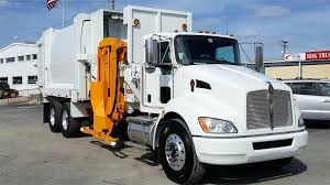 2018 Kenworth T370, Fort Lauderdale FL - 5001763946 ... Formwmdrivers Most Teresting Flickr Photos Picssr First Gear Rdk Rear Load Trash Truck A Photo On Flickriver Crane Max 30t35m 300 Takraf Echmatcz 2018 Freightliner 114sd Rolloff Truck Sales 2008 Peterbilt Loader Garbage Youtube Why Buy Used Roll Off For Sale Volvo Vhd New Roll Hoist Features Service Inc Rdktrucksalesse Pinterest Kenworth S0216004 Competitors Revenue And Employees Owler Company Profile