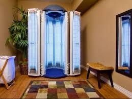 Advantages of Stand up Tanning Beds – Stand Up Tanning Bed