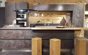 küchenabverkauf die schnäppchen der opti wohnwelt