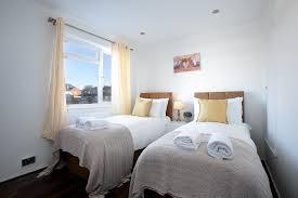 1leta apartment hatfield هاتفيلد أحدث أسعار 2021