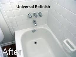 Bathtub Refinishing Phoenix Arizona by 20 Best Universal Refinish Images On Pinterest Bathtub