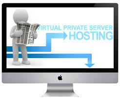 VPS L Get Your Own Virtual Private Server Hosting | HMA Host Vps Hosting Linux Sver Siptellnet Cloud Provider Best Django Which Host Is Right For Your Site Web On A Tight Budget 2017 Who Do We Rank The Highest This Year Websnp Dicated Cloud For It Infrastructure Support Iviry Cara Buat Sendiri Tanpa Hosting Free Sted Komputer Asia Ssd In Hong Kong Singapore Cheap Youtube Part 3 How To Setup And Access The A Bought From Configure Virtualmin On First Login Knowledgebase
