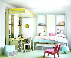 chambre loggia lit de fille original lit de fille lit mezzanine