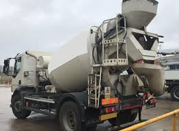Volvo FL240 / MCFEE MIXER For Sale   Used Volvo FL240 / MCFEE MIXER ... China 4m3 4x4 Self Loading Mobile Diesel Concrete Mixer Truck For Complete Trucks For Sale Supply Used 2006 Mack Dm690s Pump Auction Or Mercedesbenz Ago1524concretemixertruck4x2euro4 Big Pictures Of Cement Miracle Inc Scania P310_concrete Trucks Year Of Mnftr Pre Owned Small Mixers Sany Sy204c6 4 Cubic Meters High Quality Volumetric Volumech Glos Actros32448x4bigalsmixer Concrete Whosale Truck Sale Online Buy Best