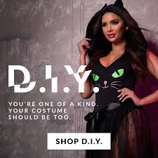 Sexy Lingerie Store, Intimate Apparel, Lingerie Shop   Yandy 2019 Women Summer Dress Long Sleeve Party Sexy Drses Street Style Clothing Split V Neck Large Size From Limerence_ Price Southwest Airlines Flight Only Promo Code Thai Emerald Musicians Friend Coupon 20 2018 Coupons Maeve Fitted Amhomely Sale Skirt Womens Autumn Fashion Whosale New Short Night Club Womens Beach Banquet Dance Big Code Dduo2019 Dhgatecom Great Glam Clothes Shop To Buy Sexy Drses Www Xydrses Com Coupons Discount Offers On Gomes Weine Ag Hollow Stripe Long Sleeve Slim