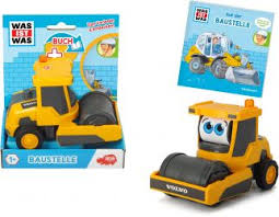 playmobil dollhouse 70211 badezimmer kaufen rofu de