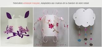 appliques chambre bébé awesome applique chambre fille discount ideas design trends 2017