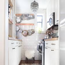 24 All Budget Kitchen Design 40 Best Small Kitchen Design Ideas Decorating Tiny