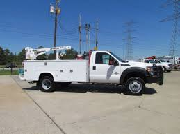 Service Trucks Utility Trucks Mechanic Trucks For Sale | Toyota Reviews Used Cars Denver Comercial Truck S Co Trucks 1957 Dodge Power Wagon Service Utility Mechanics Pick Up Winch 2016 Dodge Ram 1500 Mechanic For Sale 2018 Kenworth T370 2005 Ford F450 Super Duty Tire 220963 Miles 1 Your And Crane Needs 5500 Auction F550 In By Gulf New Body Remounts Refurbish Bodies Commercial Dealer Lynch Center Tool Storage Ming