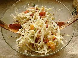 cuisiner le chou blanc en salade cuisine awesome cuisiner le chou blanc hd wallpaper photographs