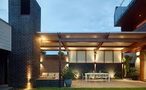 100 Shaun Lockyer Architects 62V 2017 Brisbane