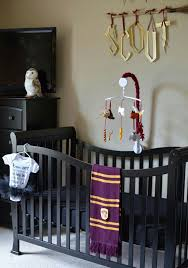 harry potter chambre 111 best harry potter all things hp baby related images on