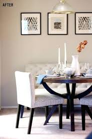 Small Kitchen Table Ideas Pinterest by Dining Tables Design For Dining Table Glass Modern Designs Of