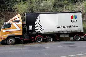Major Waikato Transport Firm In Receivership - NZ Herald Are Diamond Edition Dcu Ishlers Truck Caps Fiberglass Toppers Louisville Ky Alinum Vs Archive The Ranger Station Forums Mdc Pro Series Commercial Cap Sale 147500 New Bright 115 Radio Control Monster Jam Grave Digger General Motors In Insane Market Gmc Sierra Denali Perfectly Sane Ladder Racks World Bed Accsories Mats Liners Sliders Organizers Swiss Hdu Dt 135x12 Or 150x12 End Jenson Usa Major Waikato Transport Firm In Receivership Nz Herald