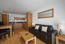 Serviced Apartments Reading -Corporate Accommodation UK | Urban Stay Two Bedroom Apartment Available On Washington Street Reading Pa Mcm Mt Penn Hollywood Court M Ount P Enn Berks County Ad Lesson Apartments In Berkshire Tower Pmi Childrens Room Lhsadp Green Park Village Homes And St Edward With Some Ulities Included