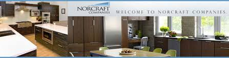 Norcraft Cabinets Urban Effects by General Production Jobs In Sioux Falls Sd Starmark Cabinetry