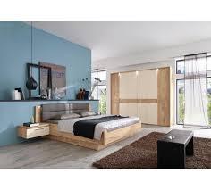 schlafzimmer eichefarben sandfarben jetzt nur