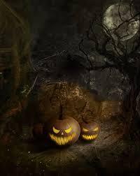 Halloween Express Milwaukee Pumpkin by Best 25 Halloween Express Locations Ideas On Pinterest