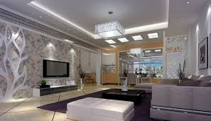 modern living room lighting ecoexperienciaselsalvador