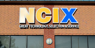 NCIX Customer, Employee Data Was For Sale On Craigslist: Report Craigslist Fresno Cars By Owner Best New Car Release Date The Ultimate Guide To Searching Richmond Va Homes For Sale Online Father Of 4 Tries Sell Audi A8l Gets Murdered Strata Sale Reveals Older Apartments Being Eyed By Developers Theres An Adorable Nissan Figaro Import For In Virginia Miami Chevroletbomnin Chevrolet West Kendall Formerly Grand Prize Gates Used Top 2019 20 Helo Wheel Chrome And Black Luxury Wheels Car Truck Suv Key Ford Trucks Avoiding Scams Vehicle Sales Authority Bc