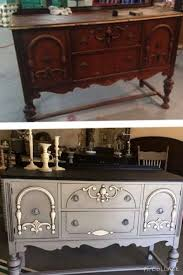 Best 25 Cent Furniture Store With Cent Furniture 2 awesome 25