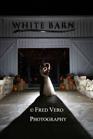 Katelyn And Eric, A White Barn Wedding, Butler PA Wedding ... White Barn Wedding Pittsburgh Cara Rufenacht Creative West Overton By Jackson Signature Photography Popcorn Bar At Wedding Bride Bridal Bear Creek Mountain Resort Lehigh Valley Venues Rustic Wwwctgotraphyblogcom Wwwctgotographynet Barn Angie Candell Scottdale 226 Best Venues Ideas Images On Pinterest Five Pines Nicolecassano North Park Lodge Wwwnilecassanocom Www