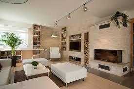 modern ideen wandgestaltung modern ideen wohnzimmer einrichten