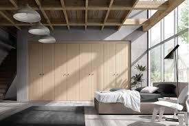 gaverzicht canapé confort de sommeil chez meubles gaverzicht à deerlijk