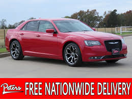 Pre-Owned 2015 Chrysler 300 300S Sedan In Longview #8377P   Peters ... 2017 Ram 2500 Heavyduty Pickup Truck In Longview Tx A Detail Is More Than A Vacuumwash We Stone Mobile Auto Patterson Rental Cars Home Facebook 2014 Ram 3500 4wd Mega Cab 1605 Longhorn All Star Ford Kilgore New Used Car Dealership Stop Competitors Revenue And Employees Owler Residents Seek Answers To 14 Unresolved Homicides Local