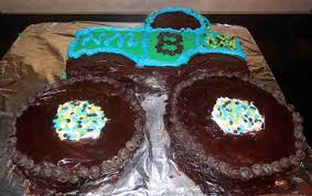 99 How To Make A Monster Truck Cake Birthday Elegant 10 Birthday Party Hacks To