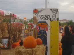 Livermore Pumpkin Patch by Haunted Houses Ghost Walks And More Halloween Happenings Near