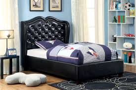 Black Twin Headboard Target by Bed Black Twin Bed Frame Home Interior Design