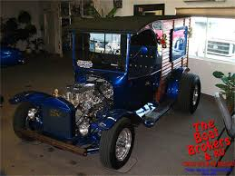1915 Ford Model T Ice Truck For Sale   ClassicCars.com   CC-1142662 19 Ford Model T Pickup Truck Item D1688 Sold October 1937 For Sale Classiccarscom Cc773456 Build A Fod Roadster 1927 Matane Construire Un 1923 Sale Near Saratoga Springs New York 12866 Sell Your Used Car Fast With Help From The Pros At Webeautoscom 1925 Ford Model Ttt Truck Stored California 1928 Aa Express Barn Find Patina 2148069 Hemmings Motor News A Ford Truck Elegant 1924 Boyer Obenchain Fire 1926 Pickup Ratrod 1930 1931 1929 Hotrod 1915 Ice Cc1142662 12 Perfect Small Pickups For Folks With Big Fatigue The Drive