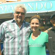 Tamarindo - Orange County Food Trucks - Roaming Hunger Best Of Tamarindo Health Foods That Make You Feel Good And Where Bivenido Food Truck Wednesday Looking For Food Trucks Amazoncom Flautirriko Tarugos Tamarind Candy Sticks 50 Orange County Organic Mexican Apple Covered With Tamarindo Youtube Ding Review El Querubin Truck Los Pepes Home Facebook Restaurant Costa Rica Travel Guide Takoz Mod Mex San Jose Trucks Roaming Hunger Denver On A Spit A Blog The Sogoodonotthat Diners Driveins Drives Grillin Chillin Huli