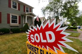 100 Keith Baker Homes Erie County Real Estate Transactions The Buffalo News