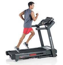 Lifespan Treadmill Desk Dc 1 by Best Buy Treadmills For Home Use 2017 Optimum Fitness