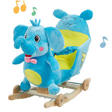 Cheap Radio Flyer Soft Rocking Horse, Find Radio Flyer Soft Rocking ... Il Tutto Bambino Casper Rocking Chair In Grey With Natural Legs Margot Rocker Instock Upholstered Chair Dutailier Store Handmade Willow Wicker King Ebay Buy Ruby Harvey Norman Au Gracie Oaks Rajesh Reviews Wayfair Baby Musical Vibrating Adjusting Shaker Schuster Booster Ding Tkp Designs Llc Classic Accsories 55839036701rt Montlake Fade Safe Patio Medium Fisher Price New Born To Toddler Rocker Review Best Rockers Gaia Dove Shower Comfortable And Safe Baby Bouncer Youtube 366 Rocking Velvet Grey Concept