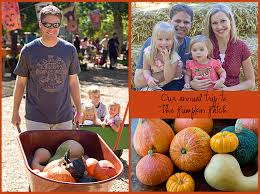 Pumpkin Patch Fresno Ca Hours by Fillet Chef U0027s And Paring Knife Tests U2014the Quest To Pick Out A