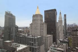 100 Sky House Nyc StreetEasy At 11 East 29th Street In NoMad 31A Sales