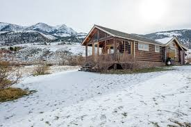 View All Montana Cabin Rentals By Mountain Home Montana Vacation ... Headwaters Montana Mt Stock Photos Barn Images Alamy The Elk Inn Bed Breakfasts For Rent In Heron Summer 2014 Camps Pets And Retreats Dogs Cats Modern With Mountain Views Apartments Whitefish Old Rolliers Barn Lebanon To Be Remade Into Arts Center Bear 10 Ranch Eureka United States Nothing Tell Extraordinary Stories Of Ranch Women Historic Thextondale Homestead On The Madison Vacation Home Yellowstone Country Cabins Pray Mt Bookingcom