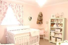 nursery wall light fixtures baby boy lighting designs lights white