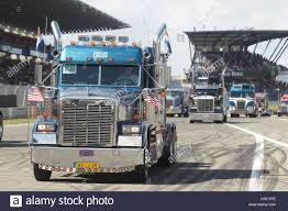 Parade Of US Trucks At The Truck Grand Prix On The Nuerburgring ... Fileus Military Truck Offloadjpg Wikimedia Commons 1960s Volvo Trucks Us Army Truck Pictures Ustruck Stock Photo Cthroadrunner 3931006 Freightliner A Story Of Infinite Inspiration Lined Up At Us Stop In 1980s Royalty Smarttruck Topkit To Be Installed On All Xpress Trailers Gas Lpg Tanks Utility Kxta Pacos Nig Ltd Government Nuclear Transport Trucks Business Insider American Show Courses Nascar Tours Speedway 24 25 26 Bizarre Guntrucks Iraq Test Could Accelerate Autonomous Driving