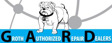Dresser Masoneilan Pressure Regulator by Wyatt Link Author At Setpoint Integrated Solutions
