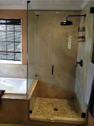 The Original Frameless Shower Doors Glass Shower Wall Best Walls
