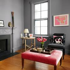 Living Room Ideas Brown Leather Sofa by Living Room Appealing Living Room Painting Living Room Paint